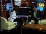 Viggo Mortensen  Entrevista 2005 2