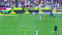 Ronaldinho   Still Got It   2015 ● Skills, Goals, Dribbles, Assists ● Queretaro FC