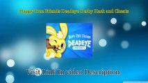 happy tree friends deadeye derby Hacks Triche pirater tricher bidouille