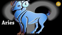 Aries-Weekly Astrology by Astrologer Shweta 6th July to 12th July