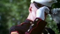 Marines The Few The Proud Semper Fidelis   Always Faithful