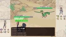 Pokemon Showdown Random Battles #9: Toxic Orb Facading Swellow!