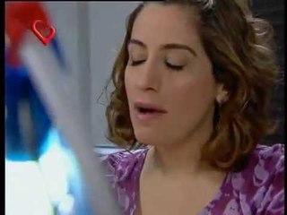 Lalola indonesia episode 54, Grace hunts for Lola