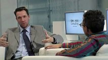 Getronics Consulting - Interview Frenk van der Linden met Julius Duijts
