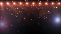 HD Video Background VBHD0309, Backgrounds Powerpoint, Animated Backs, Animated Cartoon