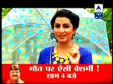 """Saas Bahu Aur Saazish""""Gossips"""" 6th July 2015 in serial World"""