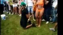 NEW BEST FIGHTS - VIDEO Brutal Police vs Man Street Fight Comp - WSHH Fights 2015