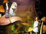Alice im Wunderland Teil 1 Hörbuch Lewis Carroll