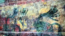 Mexique │Voyage Tour Du Monde ► Site de Bonampak Pyramides Maya