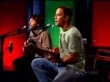 Jack Johnson - AOL Sessions - Lullaby