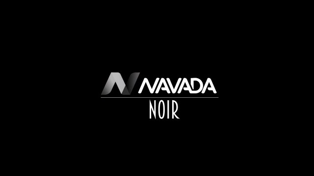 Navada Noir | Episode 1 | Vertical Video