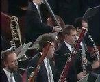 """Introitus- Requiem Aeternam"" from Mozart's Requiem Mass"