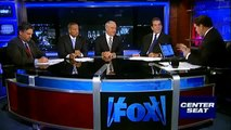 Ron Paul on Fox News - Thanks For Letting Ron Paul Prove Why He's The Best