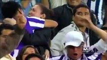 ► ALIANZA LIMA VS UNIVERSITARIO GOL DE VICTOR CEDRON Torneo Clausura 2014 | 22/10/14