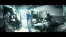THE DIVISION - Dark Zone Story Trailer (PS4   Xbox One)
