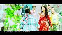 Chaar Shanivaar VIDEO Song - All Is Well - Abhishek Bachchan, Rishi Kapoor -Pankaj Jha Deutsche Bank