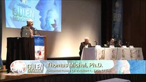 Thomas Michel | Hizmet Movement (Gulen Movement) Chicago Conference