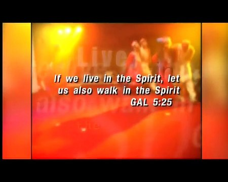 Bro. Manuel Ministries Message 2 - Christian Devotional