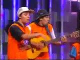 Poesia Samba Soul - Astros 09/07/2008