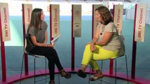 Entrevista Boboli juny 2015