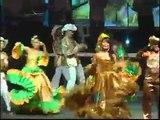 009 Danzas Trietnia - El caiman Cienaguero 2010.mpg