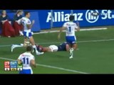 Top Ten NRL Try Assists Of 2013 (And Rugby League World Cup)