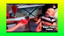 Top Funniest Baby Videos ● 20 Min Laughing videos, Cute Babies, Funny Videos ||HD||