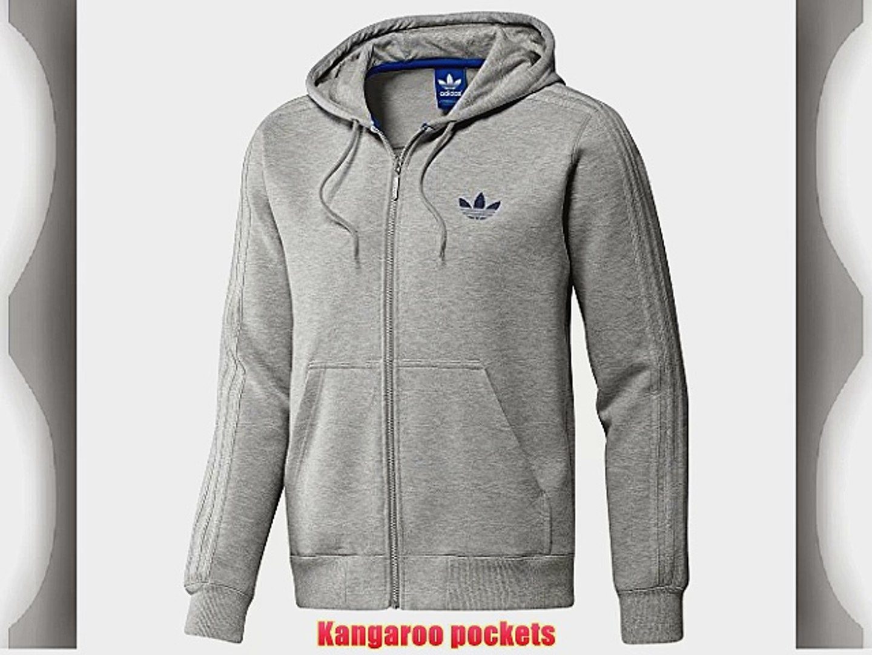 NEW Adidas Essentials Jacket NAVY Men's SMALL NWT