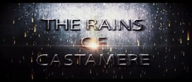 GAME OF THRONES - THE RAINS OF CASTAMERE - HEAVY METAL Version - Cover