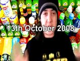 Soft Drinks And there Dangers! Bypass starting 13th October 2008 for 1 week, or for good hopefully, Feel free to upload and post on your channel