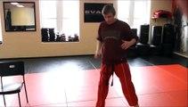 Side Kick Training Tips Taekwondo, Kickboxing and Karate