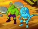 Popular Extreme Dinosaurs & Animated cartoon videos
