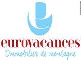 EURO VACANCES agence immobilière à Tanninges dans le département de la Haute-Savoie 74
