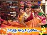 Gokulamlo Seetha 06-07-2015   E tv Gokulamlo Seetha 06-07-2015   Etv Telugu Serial Gokulamlo Seetha 06-July-2015 Episode