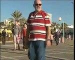 www.Agadirtv.net: Souss Massa Draa