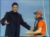 HARVEY KORMAN-TIM CONWAY - Jacques and Pierre