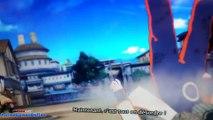 Naruto Ultimate Ninja Storm 4 All Ultimate Jutsus  Anime Expo 2015, Japan Expo, E3 Demo Version