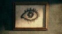 """""""Les Orphelins Baudelaire"""" adaptés en série par Netflix"""