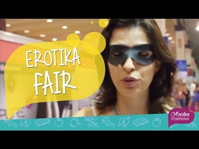 Erotika Fair