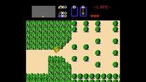 Låtom oss spela E2 - Legend of Zelda - (svenska)