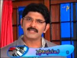 Manasu Mamatha 06-07-2015 | E tv Manasu Mamatha 06-07-2015 | Etv Telugu Serial Manasu Mamatha 06-July-2015 Episode
