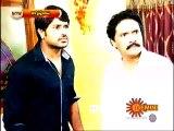Agni Poolu 06-07-2015 | Gemini tv Agni Poolu 06-07-2015 | Geminitv Telugu Episode Agni Poolu 06-July-2015 Serial