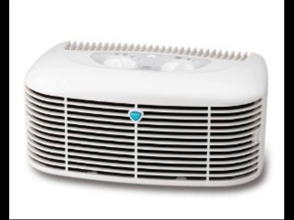 Best Baby Air Purifier