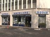 Agence immobilière SOVIA Immobilier située au Chesnay dans le département des Yvelines
