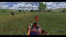 Mount and Blade Warband: Napoleonic Wars #4