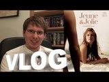 Vlog - Jeune & Jolie