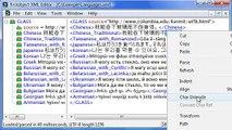 Oxygen XML Editor v20 0 2018032903 Full Version MAC 2018 - video