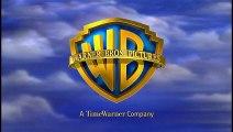 WATCH Trainwreck - Amy Schumer - Movie Online,  Full Movie HD 1080p,