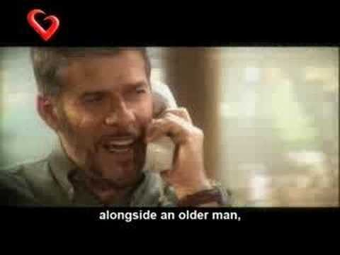 Lazos de familia, el trailer (English Subtitles)