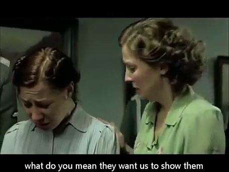 Hitler Quits the I.T. help desk